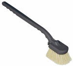 Cequent Consumer Products 291 Gong Brush, Tampyl, 20-In.