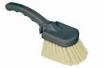 Cequent Consumer Products H281 Utility Brush, Tampyl, 8-1/2-In.