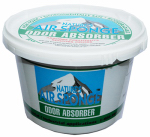 Delta Marketing Intl 101-2 LB Odor Absorber