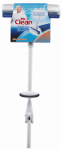 Butler Home Products 446840 Magic Eraser Roll Mop