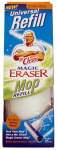 Butler Home Products 446841 Magic Eraser Mop Refill