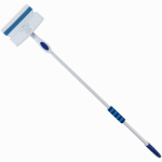 Butler Home Products 446922 Eraser Butterfly Mop