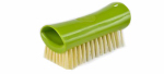 Full Circle Home FC11126 GRN StandUp Scrub Brush