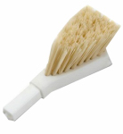 Full Circle Home FC14100R LaidBack 2PK Dish Brush
