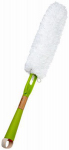 Full Circle Home FC14603 WHT Microfiber Duster