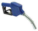 Apache Hose & Belting 99000239 Auto Shut-Off Farm-Fuel Nozzle, 0.75-In.