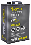Arnold 6527206 Premium Engine Fuel, 92 Octane, 4-Cycle, 110-oz.