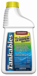 Pbi Gordon 8991320 GORDONS TANKABLES TRIMEC WEED KILLER 20 FL OZ