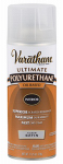 Rust-Oleum 9181 Varathane 12-oz. Satin Interior Oil-Based Premium Polyurethane