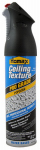 Homax Products/Ppg 4575 Pro Grade Popcorn Ceiling Texture, 14-oz.