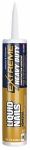 Liquid Nails/Ppg Arch Fin LN-907 Extreme Heavy Duty Construction Adhesive, 10-oz.