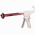 Newborn Bros & 212-HTD Drip-Free Caulk Gun