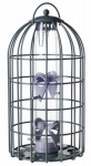 World Source Partners NT061 Classic Bird Feeder