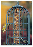 World Source Partners NT066 XL SunFLWR Bird Feeder