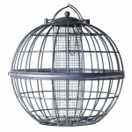 World Source Partners NT070 Globe Sunflower Bird Feeder