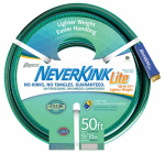 Teknor-Apex 6600-50 Garden Hose, Lite, 9/16-In. x 50-Ft.
