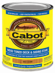 Cabot Samuel 3002-05 QT Natural DK Tone Stain