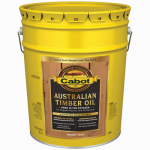 Cabot/Valspar 3458-08 Australian Timber Oil