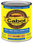 Cabot Samuel 3000-05 QT Natural DK Tone Stain