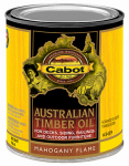 Cabot/Valspar 3459-05 Australian Timber Oil