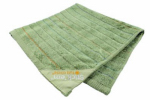 Full Circle Home FC10205N Magnetic Towel, Bamboo/Cotton
