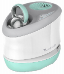 Vornado Air HU1-0044-59 Huey Nursery Humidifier