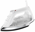 Sunbeam Products GCSBCL-317-000 Classic Steam Iron