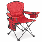 Hcf Outdoor Products HC-XLB303PD FS Over Size or Sized Arm Chair