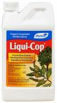 Monterey Lawn & Garden Prod LG3100 PT Liquid-Cop Fungicide