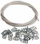 Apache Hose & Belting 25050698 Duralink.109 Smart Lock
