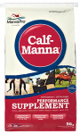 Manna Pro 00-9400-2150 50LB CalfMan Supplement