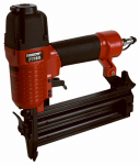 Arrow Fastener PT18G Brad Nailer, 18-Ga.