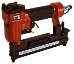 Arrow Fastener PT23G Pin Nailer, Quick-Load, 23-Ga.