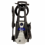 A R North America AR142S Power Washer, Electric, 1500 PSI