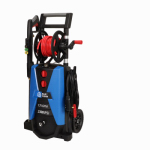 A R North America AR390SS Power Washer, Electric, 2000 PSI