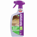 For Life Products RJ24BC Bio-Enzymatic Tile & Grout Cleaner, 24-oz.