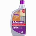 For Life Products RJ32F Floor Restorer, 32-oz.