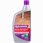 For Life Products RJRF32RTU Floor Shine Refresher, 32-oz.