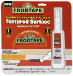 Shurtech Brands 240709 Frogtape 1.41x45YD Tape