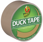Shurtech Brands 283264 1.88x20YD BGE Duct Tape