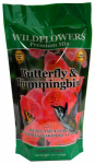 Plantation Products WFHB18 1.3LB Hum/Butterfly Mix