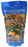 Plantation Products WFSU18 1.3LB WildFLWR Sun Mix