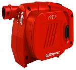 Coleman 2000017845 4D Quickpump, 14 CFM