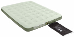 Coleman 2000018350NP Quickbed Airbed, Queen