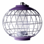 World Source Partners NC021 Helix Sunfl Bird Feeder