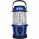 Promier Products DB9-LANCMB-36 12LED Lantern/Dimmer