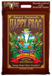 Hydrofarm-Foxfarm FX14082 Happy Frog Potting Soil, 12-Qt.