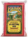 Hydrofarm-Foxfarm FX14084 Planting Mix, 1-Cu. Ft. (26-Qt.)