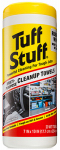Armored Auto Group Sales 17427 Multi-Purpose Clean-Up Towels, 20-Ct.