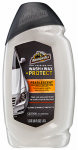 Armored Auto Group Sales 17449 Premium Wash/Wax And Protect, 48-oz.